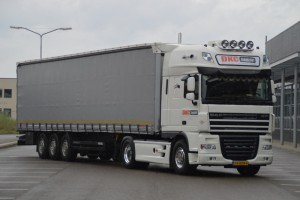 dkc-transport-13
