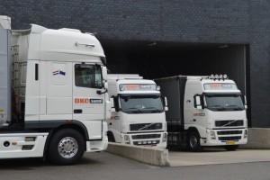 dkc-transport-16