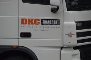 dkc-transport-17